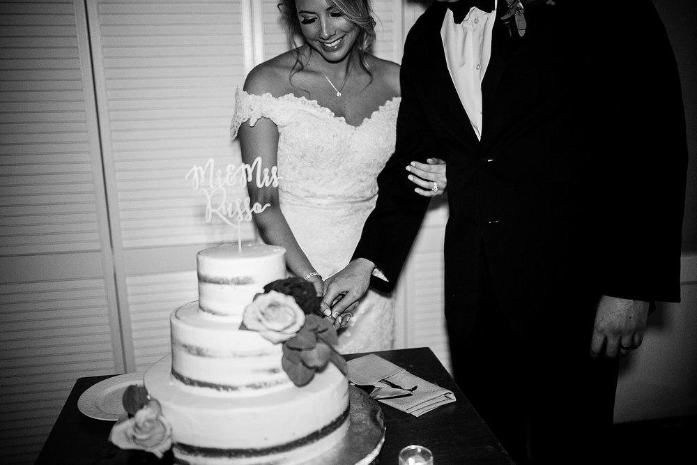 Highland Country Club Wedding Hudson Valley Wedding Photographer Sweet Alice Photography 72.jpg