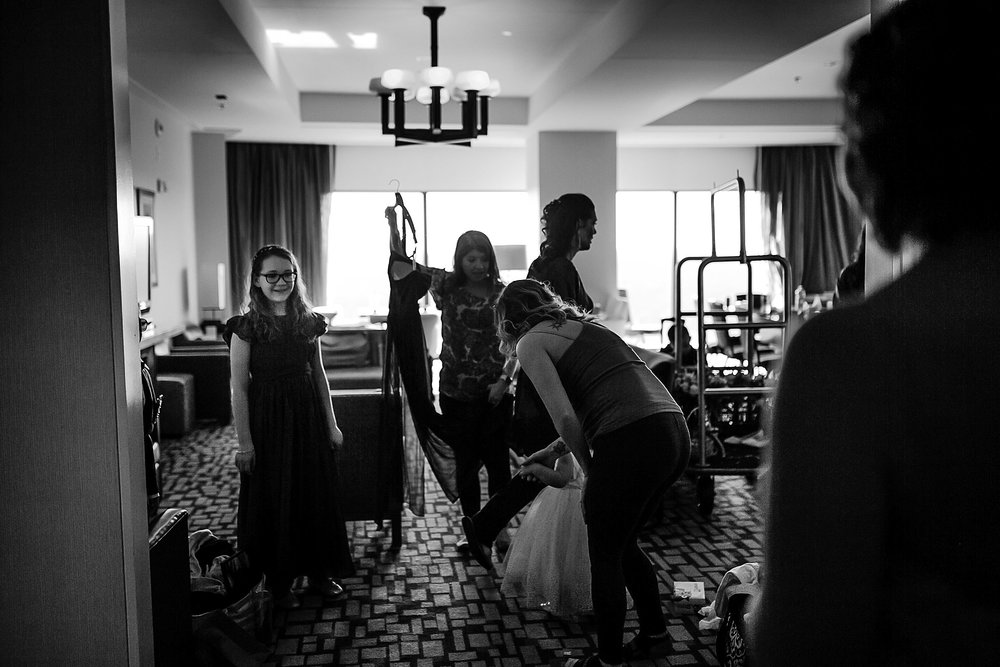 Foxwoods Wedding Connecticut Wedding Photographer Sweet Alice Photography9.jpg