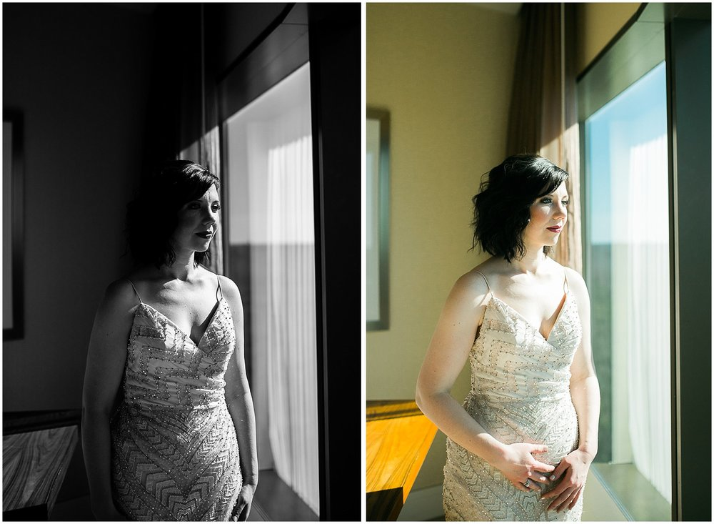Foxwoods Wedding Connecticut Wedding Photographer Sweet Alice Photography12.jpg