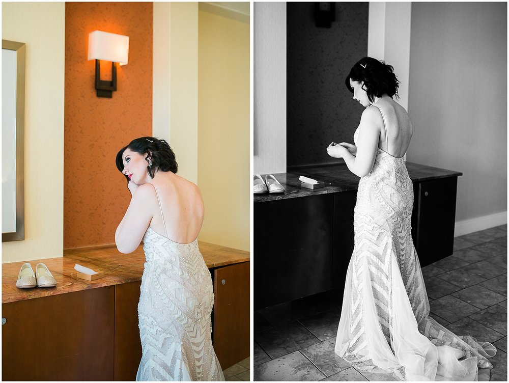 Foxwoods Wedding Connecticut Wedding Photographer Sweet Alice Photography11.jpg