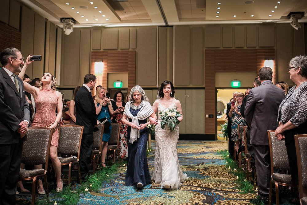 Foxwoods Wedding Connecticut Wedding Photographer Sweet Alice Photography20.jpg