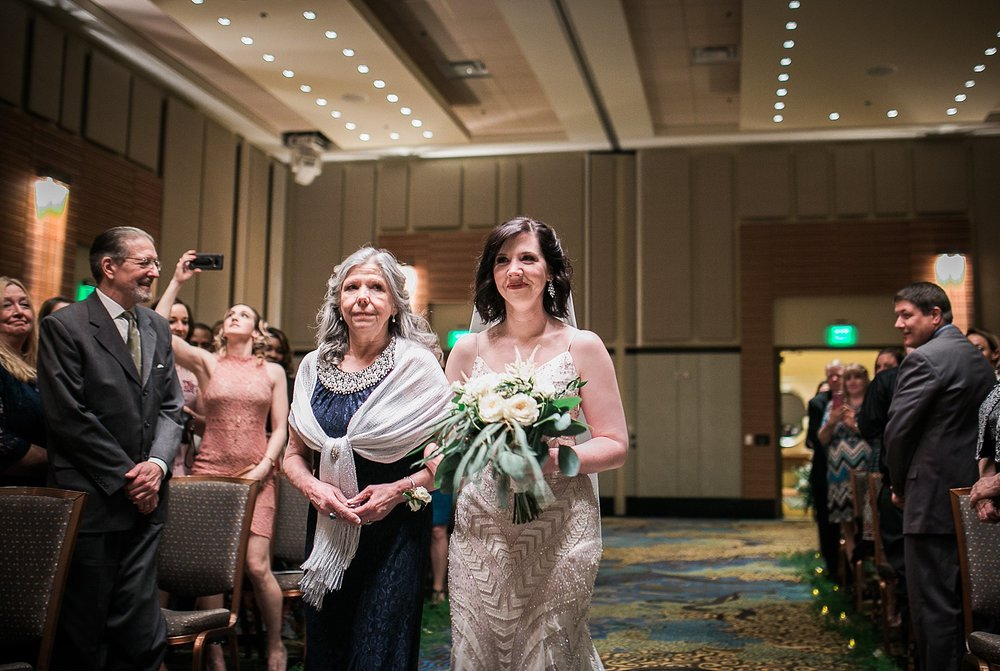 Foxwoods Wedding Connecticut Wedding Photographer Sweet Alice Photography21.jpg