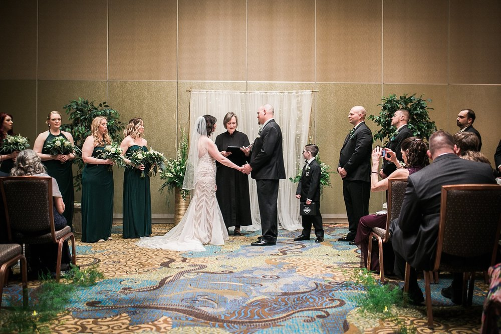 Foxwoods Wedding Connecticut Wedding Photographer Sweet Alice Photography25.jpg