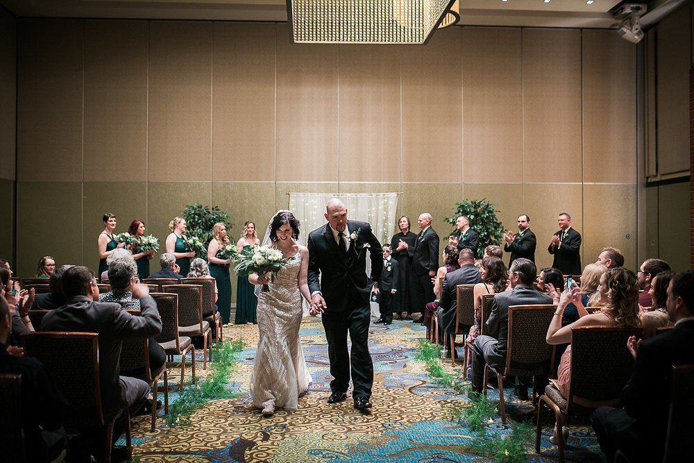 Foxwoods Wedding Connecticut Wedding Photographer Sweet Alice Photography30.jpg