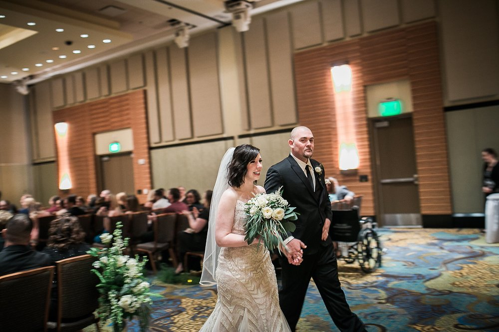 Foxwoods Wedding Connecticut Wedding Photographer Sweet Alice Photography31.jpg