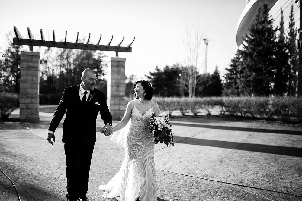 Foxwoods Wedding Connecticut Wedding Photographer Sweet Alice Photography52.jpg