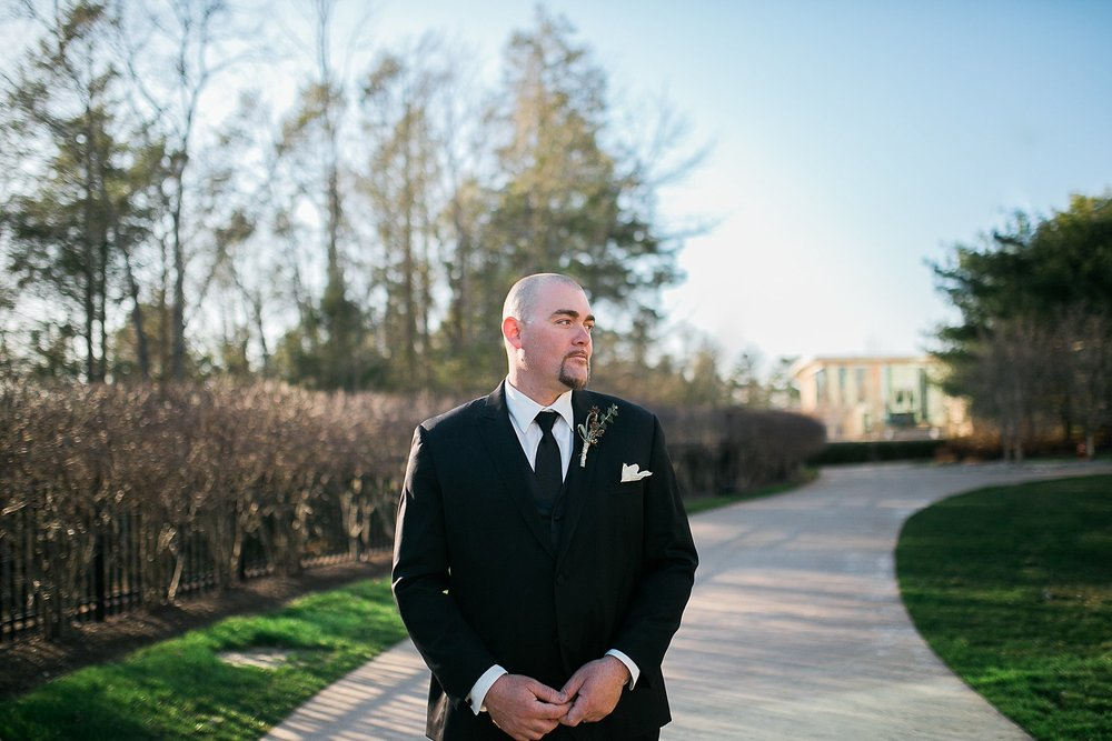 Foxwoods Wedding Connecticut Wedding Photographer Sweet Alice Photography60.jpg