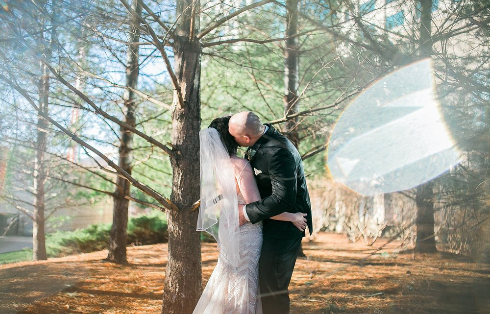Foxwoods Wedding Connecticut Wedding Photographer Sweet Alice Photography63.jpg