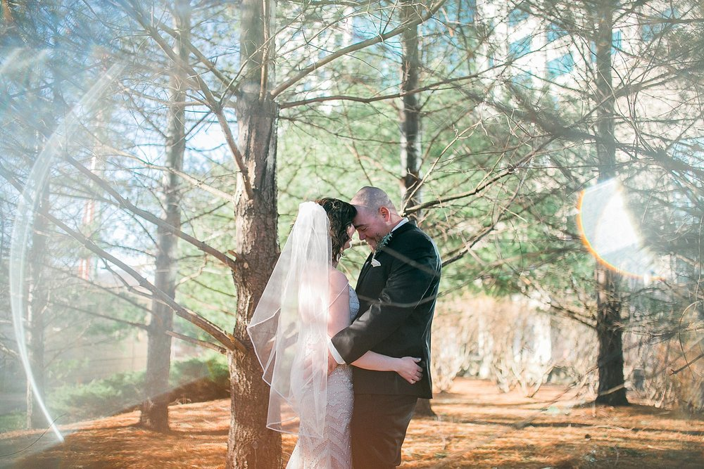 Foxwoods Wedding Connecticut Wedding Photographer Sweet Alice Photography64.jpg