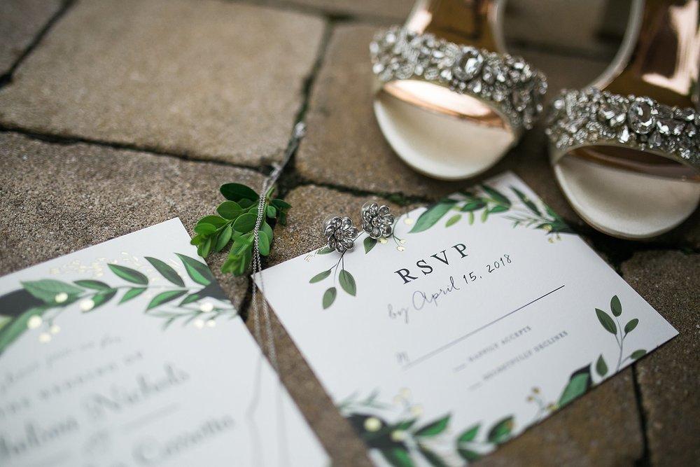 West Hills Country Club Wedding Hudson Valley Wedding Photographer Sweet Alice Photography 2.jpg