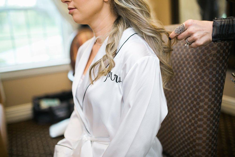 West Hills Country Club Wedding Hudson Valley Wedding Photographer Sweet Alice Photography 9.jpg
