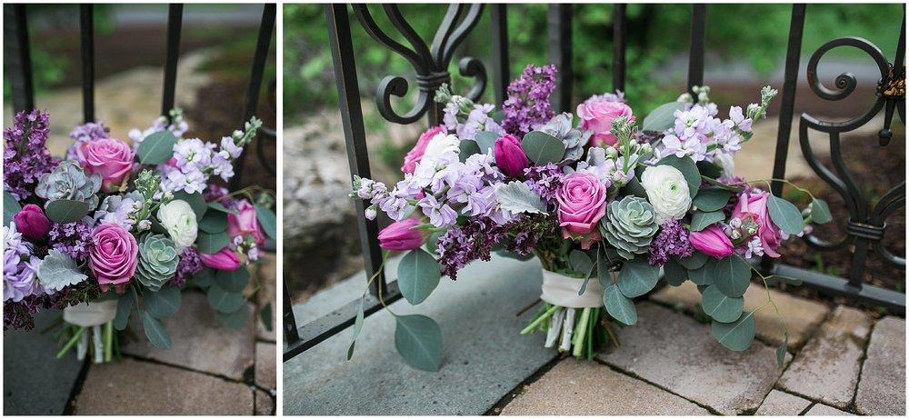 West Hills Country Club Wedding Hudson Valley Wedding Photographer Sweet Alice Photography 21.jpg