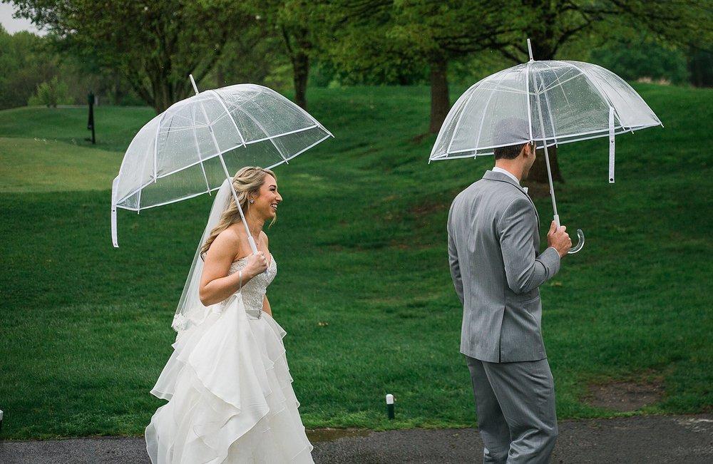 West Hills Country Club Wedding Hudson Valley Wedding Photographer Sweet Alice Photography 26.jpg