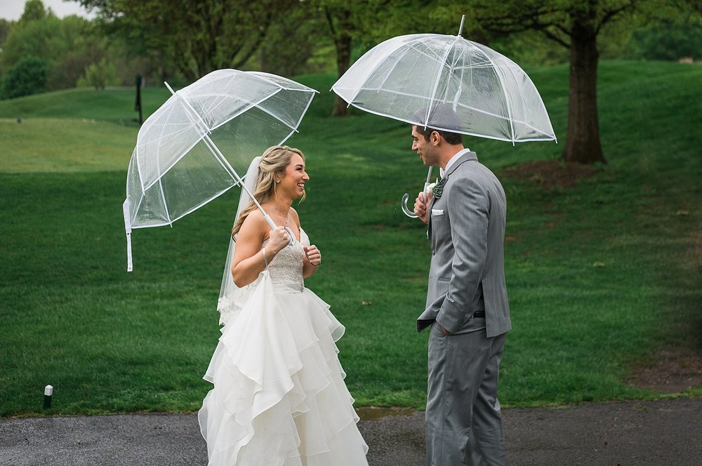 West Hills Country Club Wedding Hudson Valley Wedding Photographer Sweet Alice Photography 29.jpg