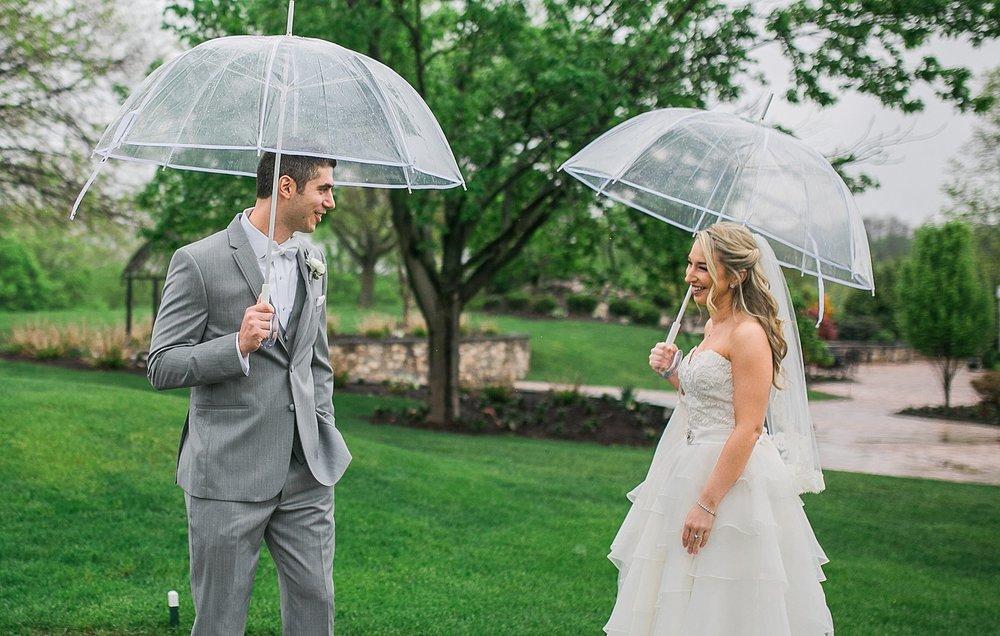 West Hills Country Club Wedding Hudson Valley Wedding Photographer Sweet Alice Photography 30.jpg