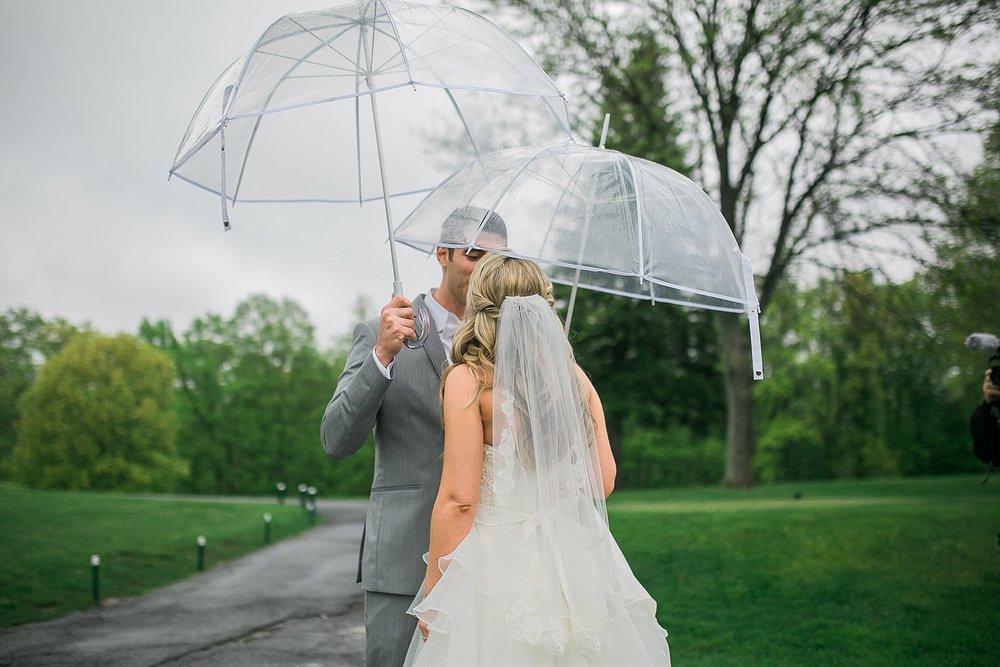 West Hills Country Club Wedding Hudson Valley Wedding Photographer Sweet Alice Photography 38.jpg
