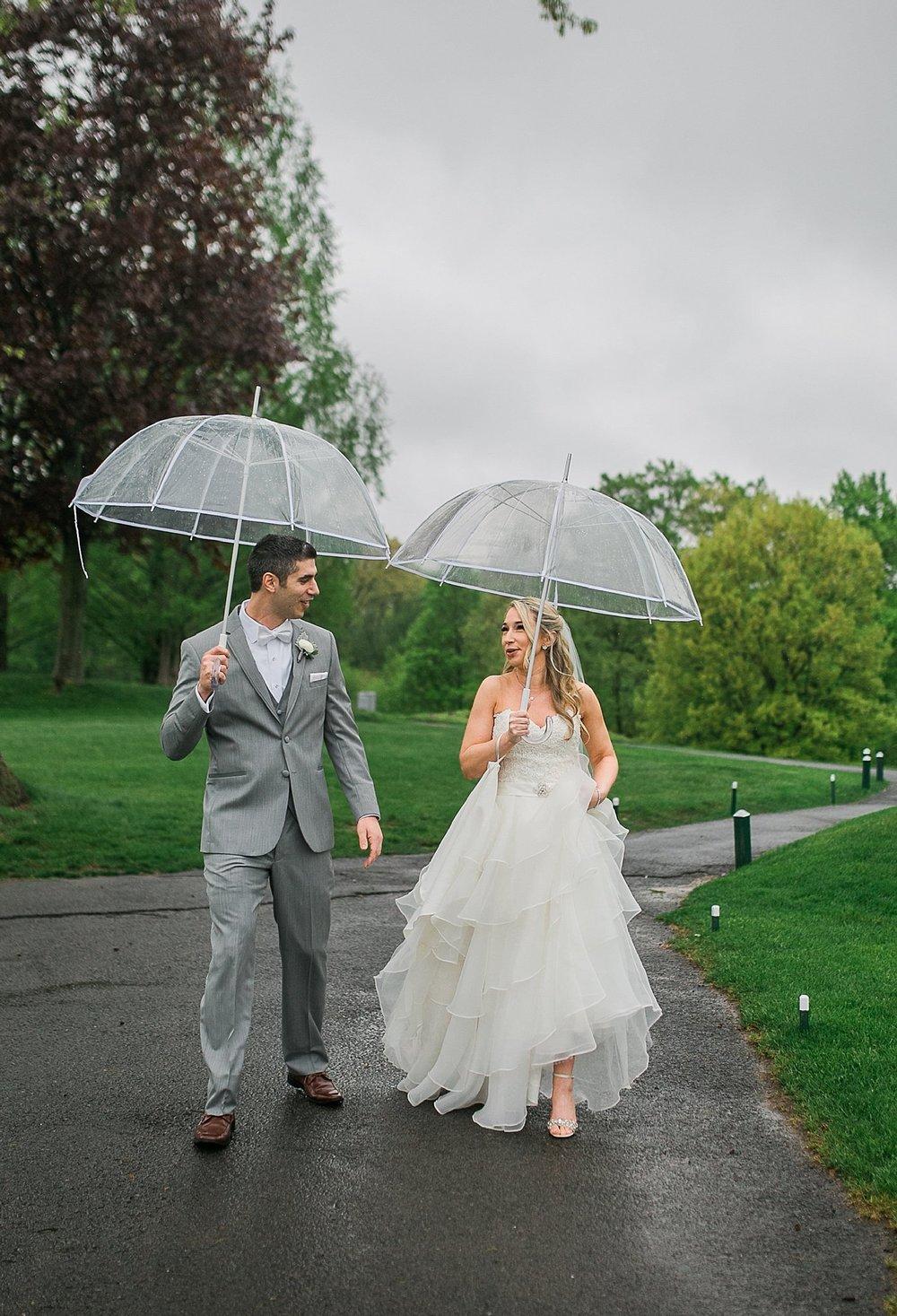 West Hills Country Club Wedding Hudson Valley Wedding Photographer Sweet Alice Photography 41.jpg