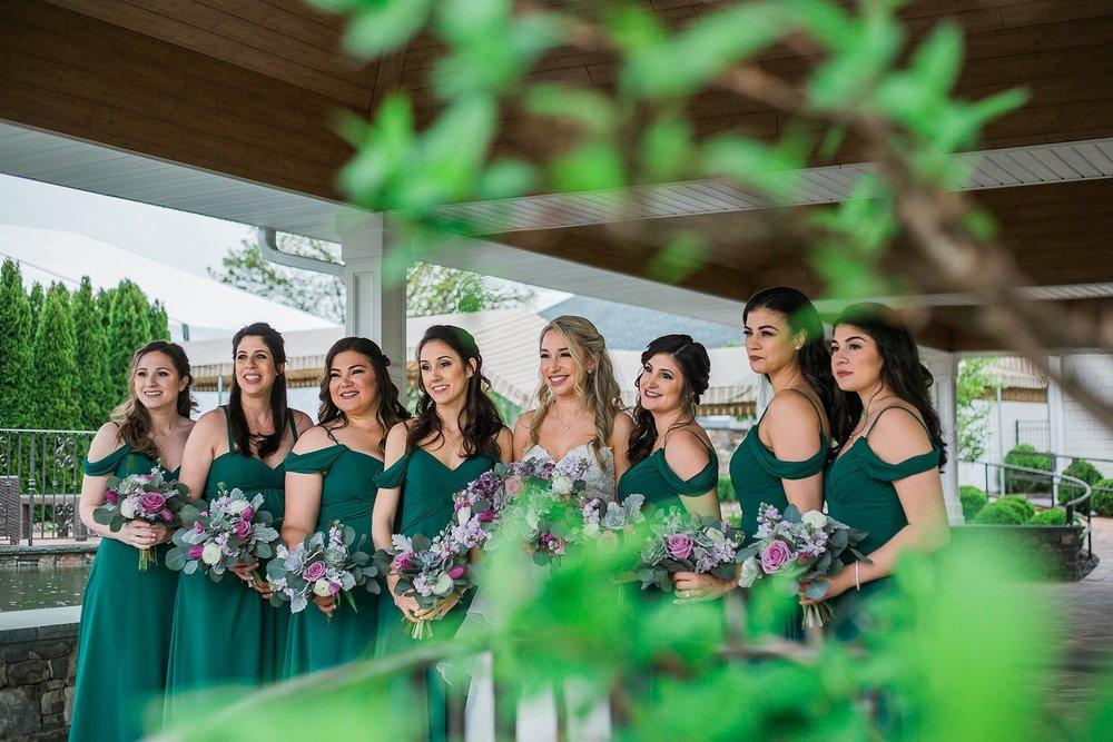 West Hills Country Club Wedding Hudson Valley Wedding Photographer Sweet Alice Photography 50.jpg