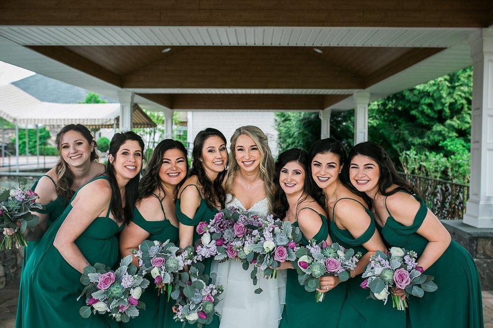 West Hills Country Club Wedding Hudson Valley Wedding Photographer Sweet Alice Photography 52.jpg