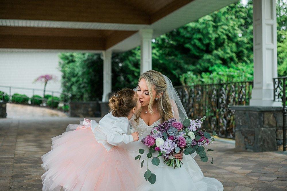 West Hills Country Club Wedding Hudson Valley Wedding Photographer Sweet Alice Photography 55.jpg