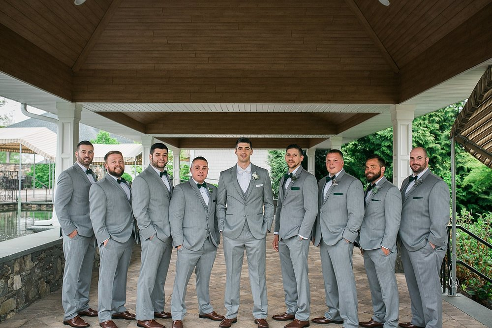 West Hills Country Club Wedding Hudson Valley Wedding Photographer Sweet Alice Photography 57.jpg