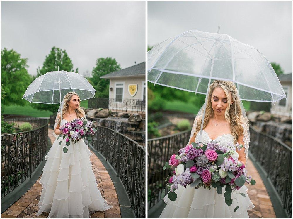 West Hills Country Club Wedding Hudson Valley Wedding Photographer Sweet Alice Photography 65.jpg