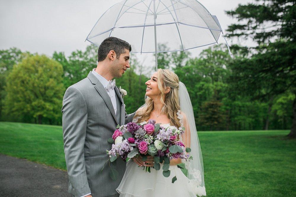 West Hills Country Club Wedding Hudson Valley Wedding Photographer Sweet Alice Photography 66.jpg