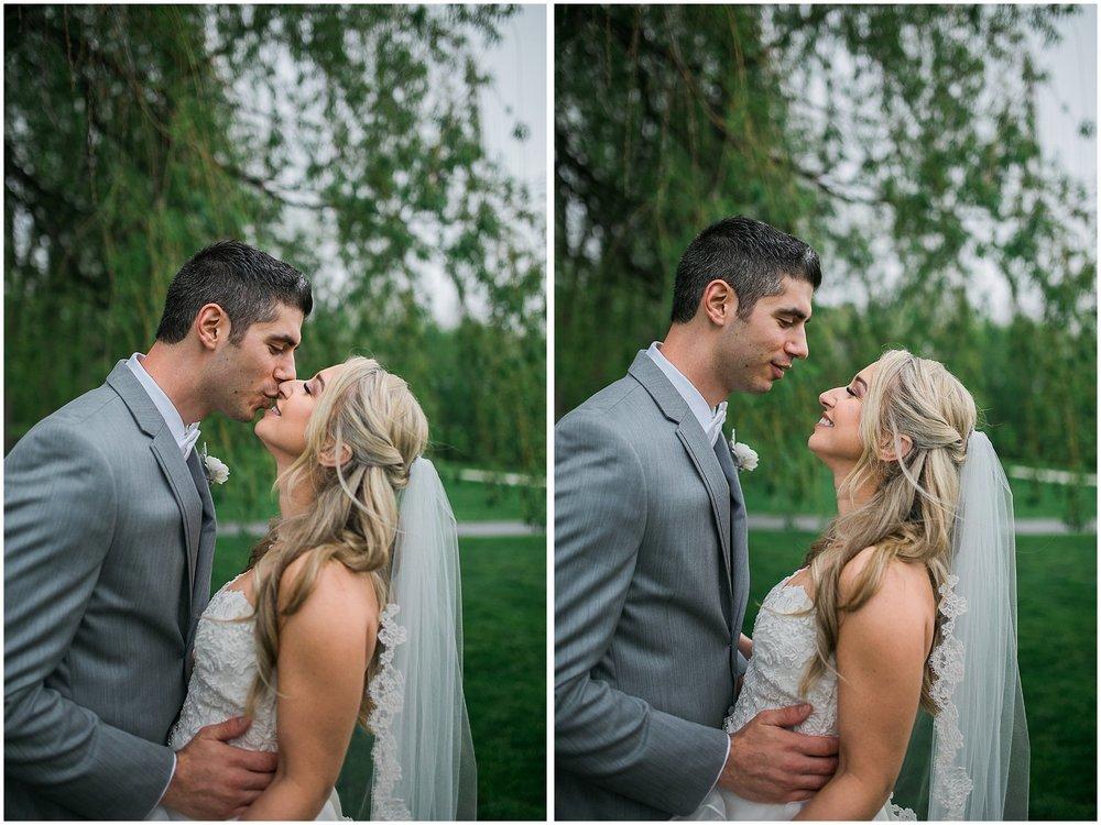 West Hills Country Club Wedding Hudson Valley Wedding Photographer Sweet Alice Photography 71.jpg