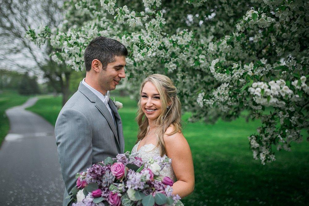 West Hills Country Club Wedding Hudson Valley Wedding Photographer Sweet Alice Photography 77.jpg