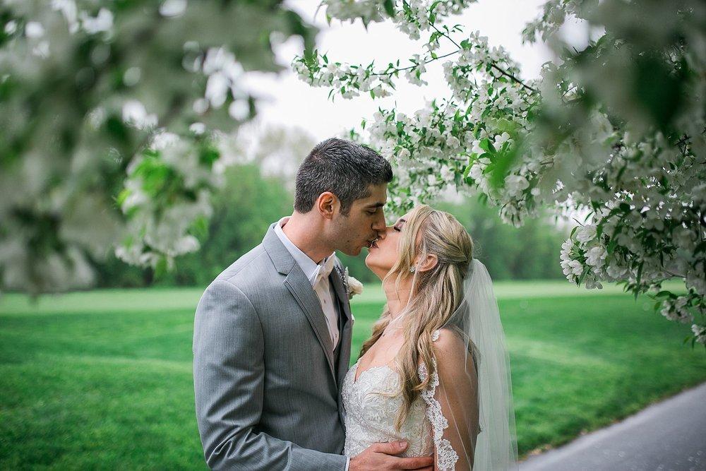 West Hills Country Club Wedding Hudson Valley Wedding Photographer Sweet Alice Photography 79.jpg