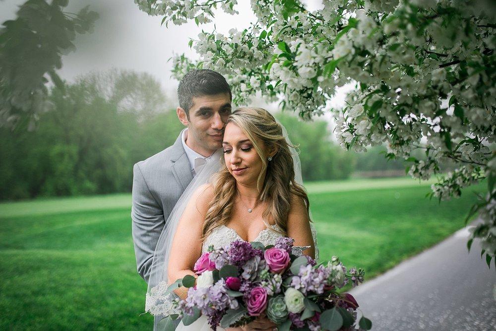 West Hills Country Club Wedding Hudson Valley Wedding Photographer Sweet Alice Photography 80.jpg