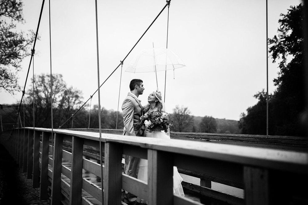 West Hills Country Club Wedding Hudson Valley Wedding Photographer Sweet Alice Photography 86.jpg