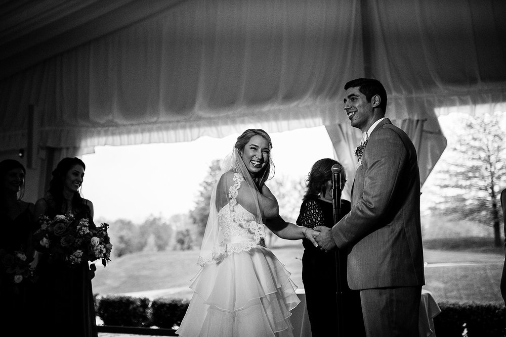 West Hills Country Club Wedding Hudson Valley Wedding Photographer Sweet Alice Photography 96.jpg