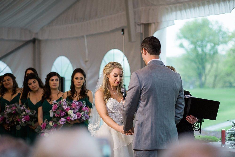 West Hills Country Club Wedding Hudson Valley Wedding Photographer Sweet Alice Photography 100.jpg