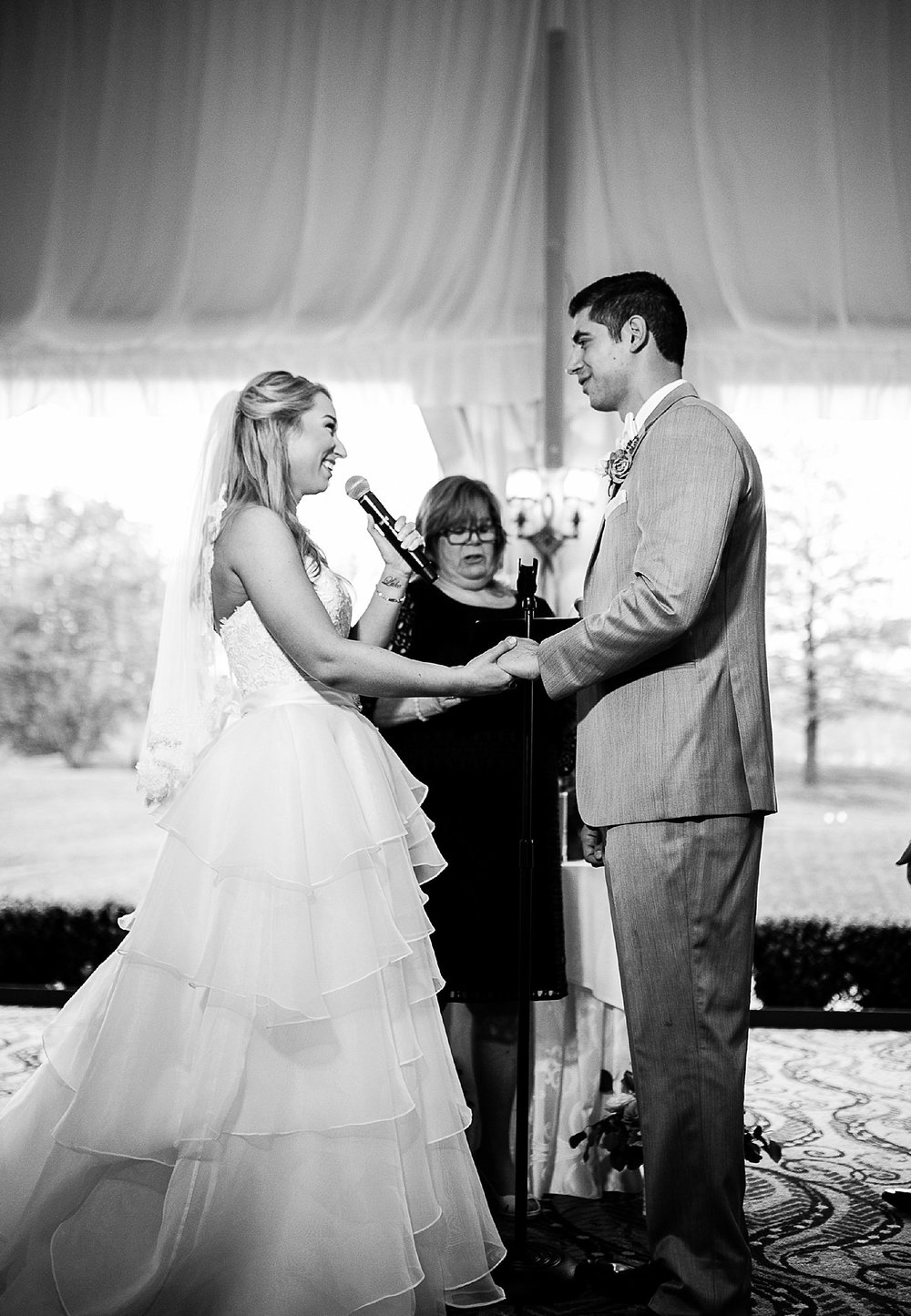 West Hills Country Club Wedding Hudson Valley Wedding Photographer Sweet Alice Photography 102.jpg