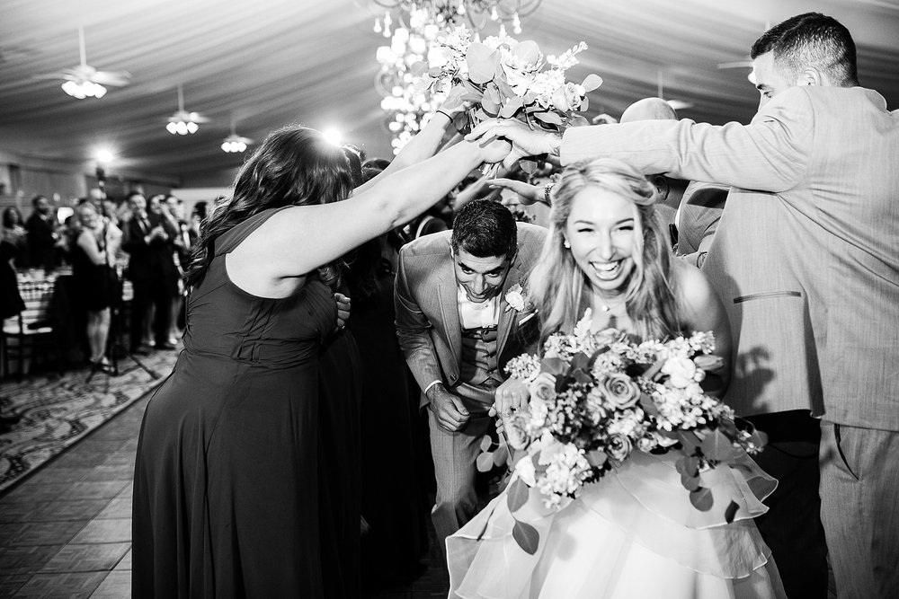 West Hills Country Club Wedding Hudson Valley Wedding Photographer Sweet Alice Photography 117.jpg