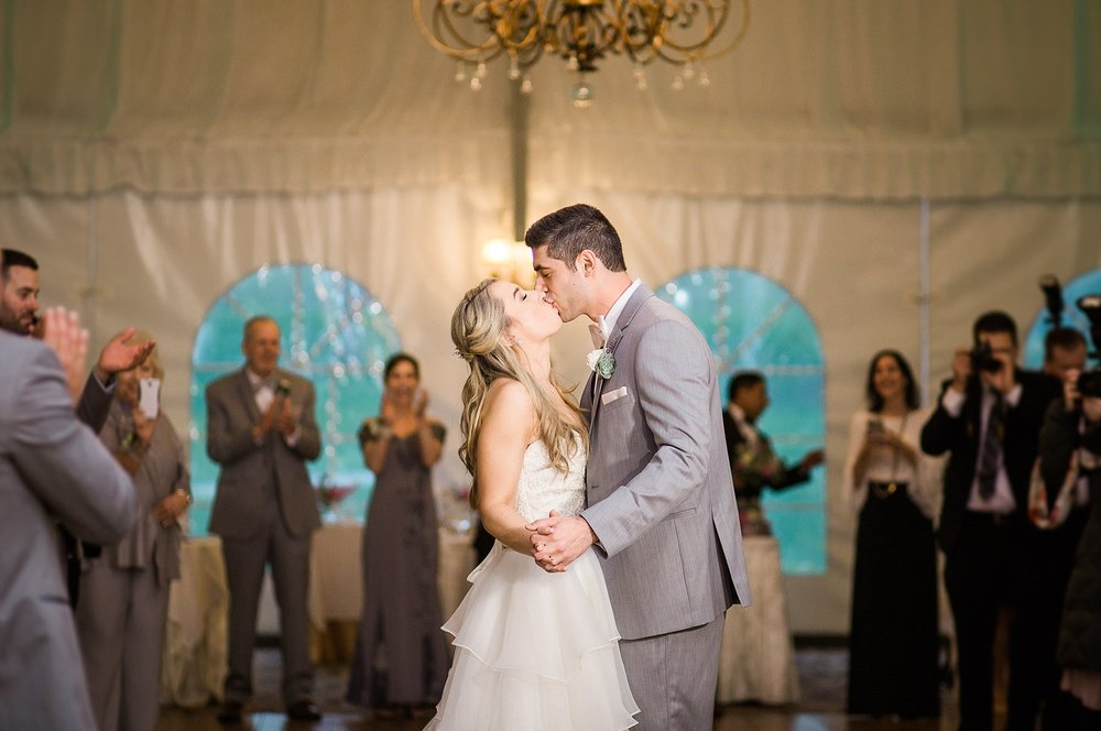 West Hills Country Club Wedding Hudson Valley Wedding Photographer Sweet Alice Photography 119.jpg