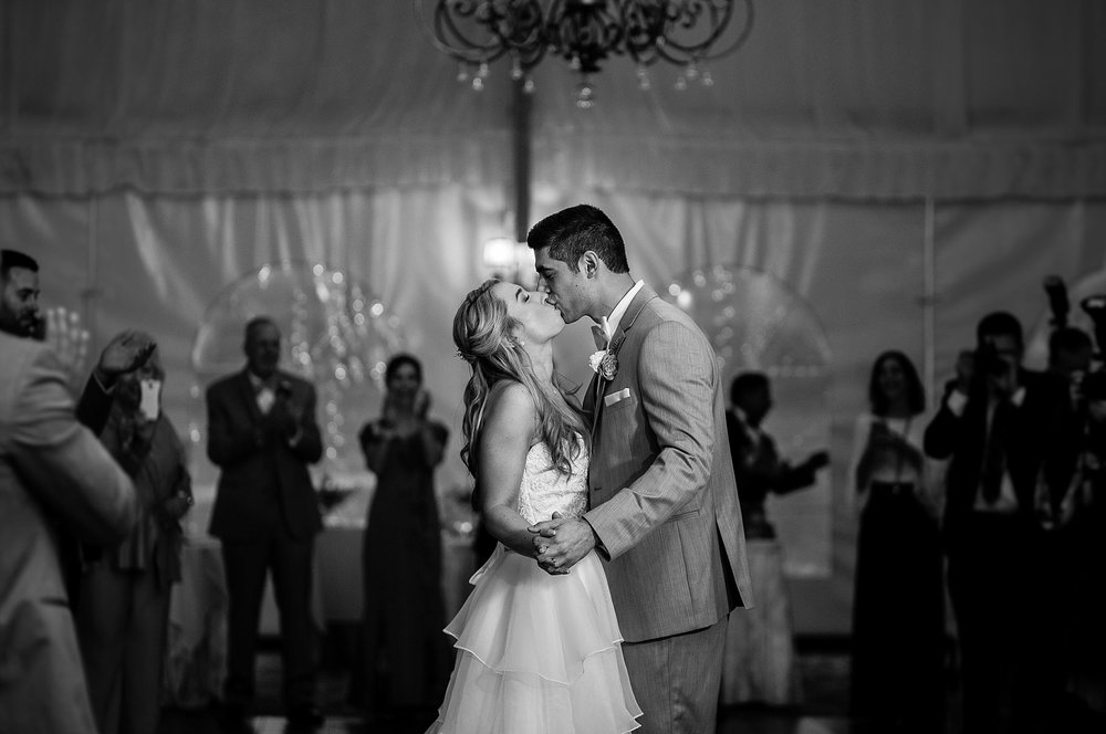 West Hills Country Club Wedding Hudson Valley Wedding Photographer Sweet Alice Photography 120.jpg