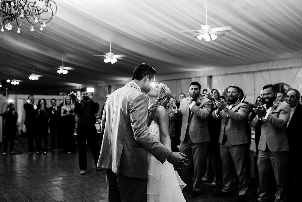 West Hills Country Club Wedding Hudson Valley Wedding Photographer Sweet Alice Photography 122.jpg