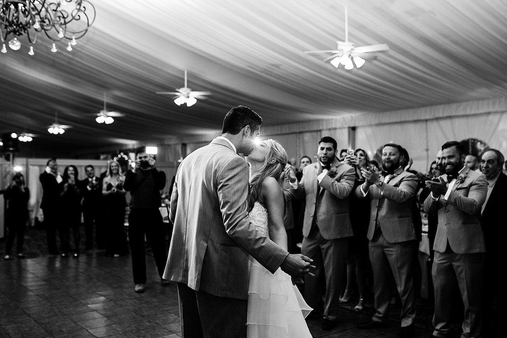 West Hills Country Club Wedding Hudson Valley Wedding Photographer Sweet Alice Photography 122.jpg
