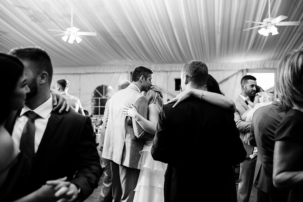 West Hills Country Club Wedding Hudson Valley Wedding Photographer Sweet Alice Photography 127.jpg