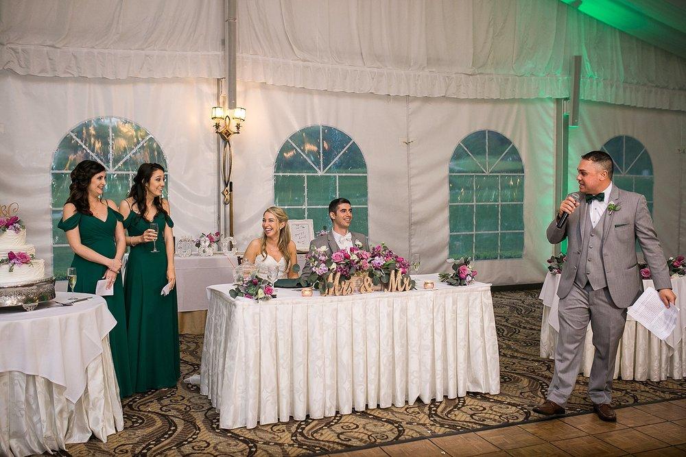 West Hills Country Club Wedding Hudson Valley Wedding Photographer Sweet Alice Photography 133.jpg