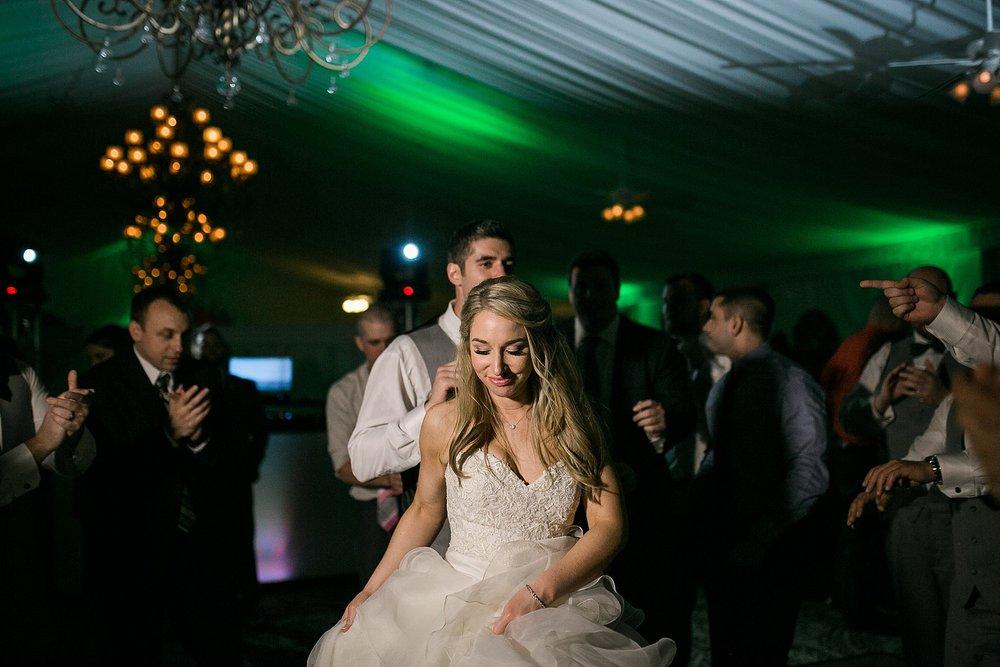 West Hills Country Club Wedding Hudson Valley Wedding Photographer Sweet Alice Photography 138.jpg