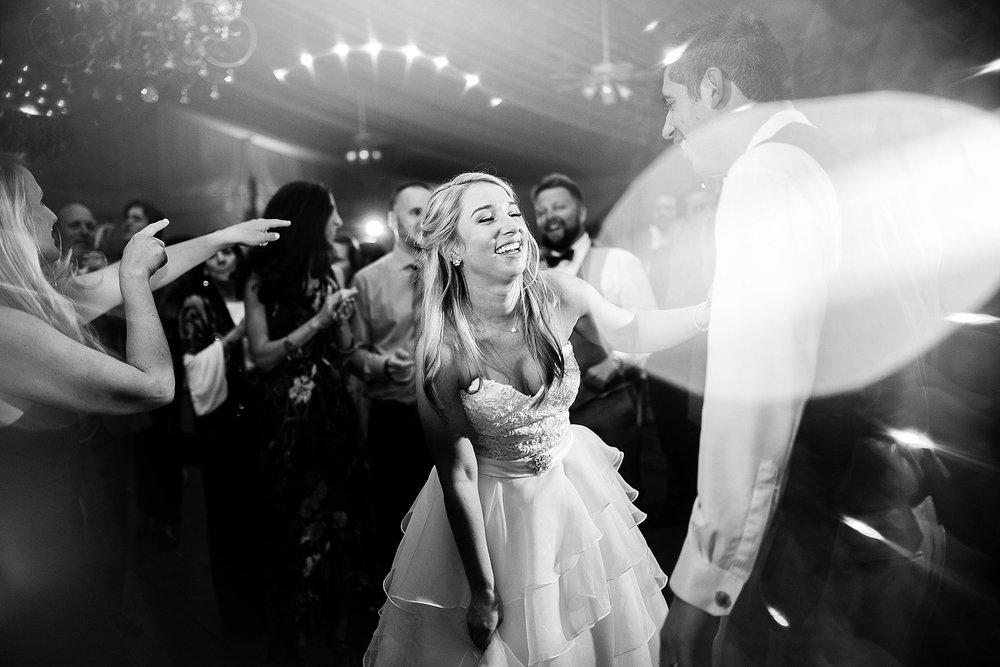West Hills Country Club Wedding Hudson Valley Wedding Photographer Sweet Alice Photography 142.jpg