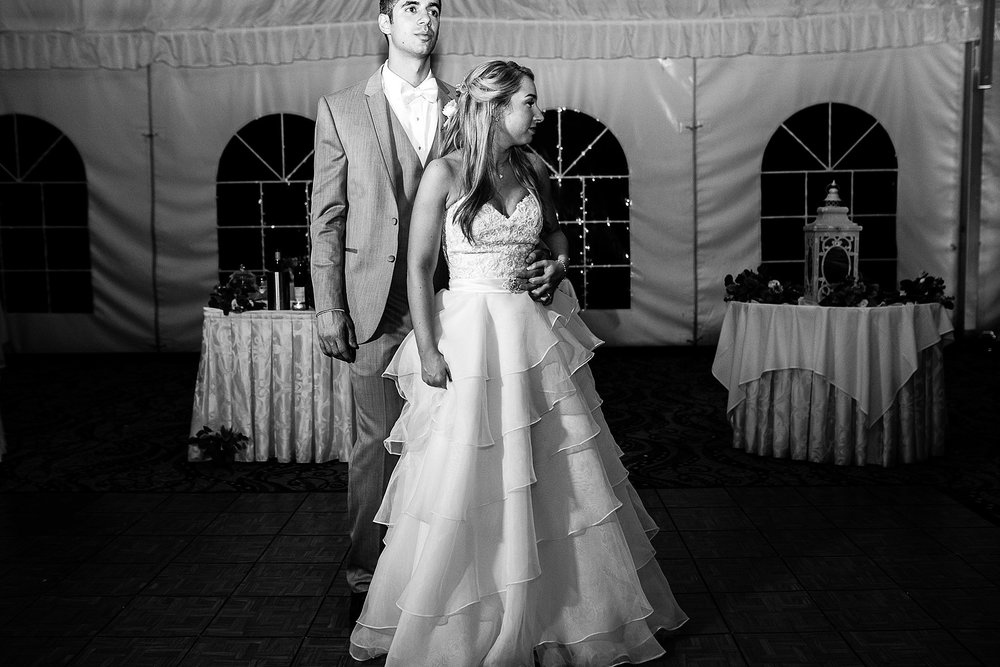 West Hills Country Club Wedding Hudson Valley Wedding Photographer Sweet Alice Photography 146.jpg