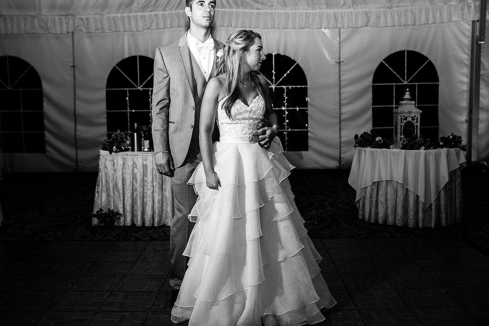 West Hills Country Club Wedding Hudson Valley Wedding Photographer Sweet Alice Photography 146.jpg