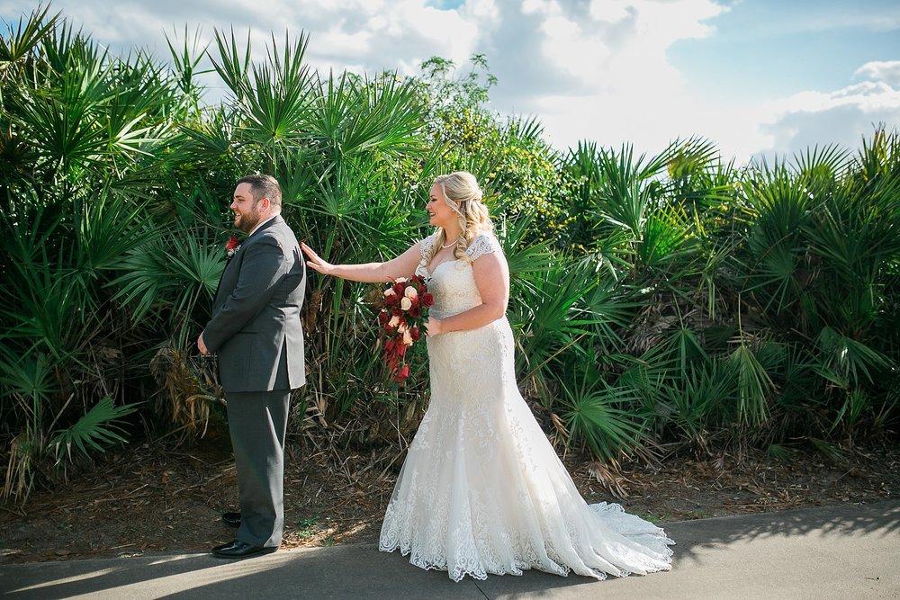 Eagle Creek Golf Club Wedding Orlando Florida Wedding Sweet Alice Photography 11.jpg