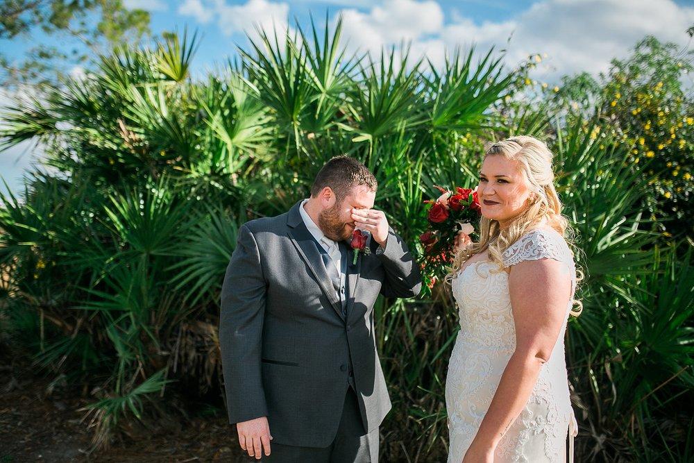 Eagle Creek Golf Club Wedding Orlando Florida Wedding Sweet Alice Photography 16.jpg