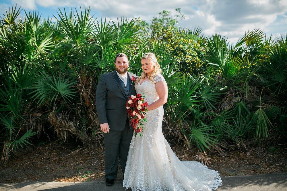 Eagle Creek Golf Club Wedding Orlando Florida Wedding Sweet Alice Photography 17.jpg