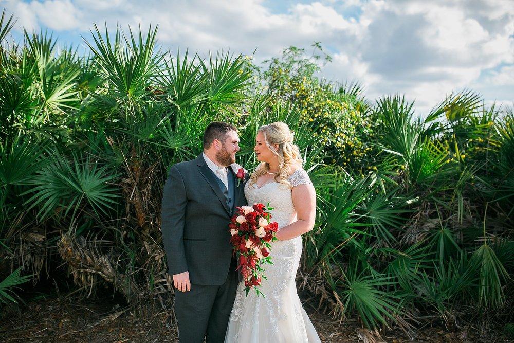 Eagle Creek Golf Club Wedding Orlando Florida Wedding Sweet Alice Photography 18.jpg